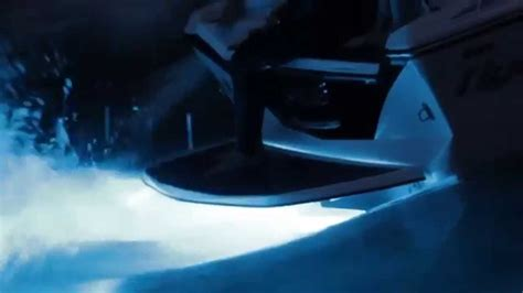 Underwater Boat Lights Youtube by Underwater Led Boat Lights Creating A Stunning Wake At