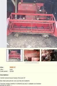 Le Bon Coin 62 Jardinage : le bon coin 62 bricolage leboncoin pas de calais le bon ~ Melissatoandfro.com Idées de Décoration