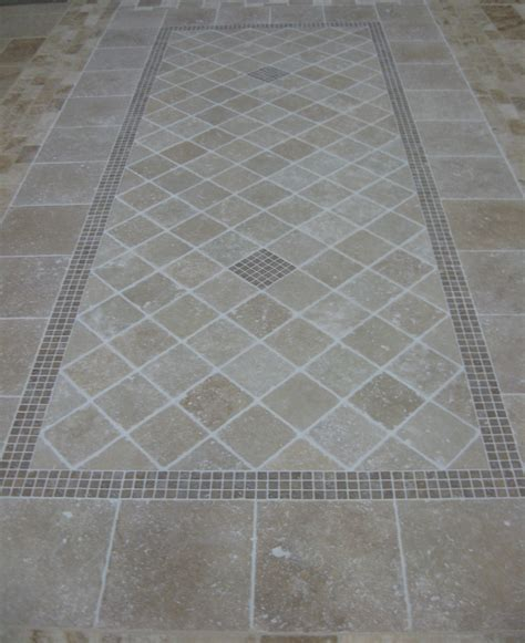 travertine tile prices qualey granite and quartz travertine tile is here unbeatable prices