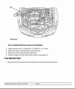 Acura Tsx 2006 Owners Manual Pdf