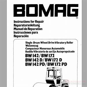 Keygen Autorepairmanuals Ws  Bomag Instructions For Repair