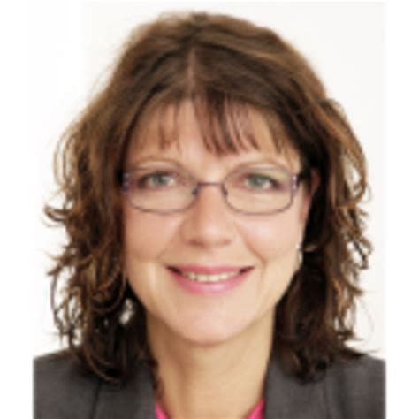 angela niemz schreuder assistentin vp advanced