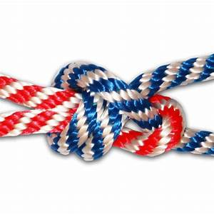 Download Ipa    Apk Of Knot Guide  Free Knots  For Free