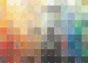 Linoleum Auf Fliesen : und hier die details klicken sie auf die farben ~ Lizthompson.info Haus und Dekorationen