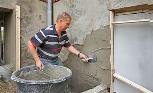 Streichen Auf Putz : blumenkasten mit wasserspeicher bild 9 ~ Lizthompson.info Haus und Dekorationen