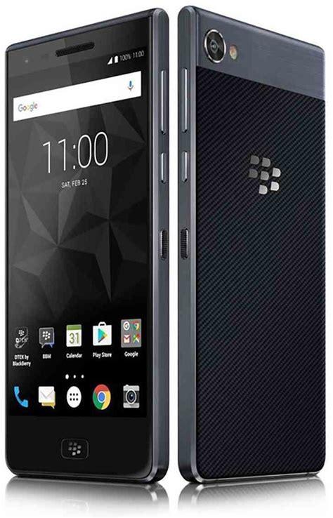 blackberry motion bbd  specs  price phonegg