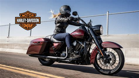 Harley Davidson Road King Special Wallpaper by 2018 2019 Harley Davidson Road King Road King Special