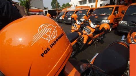 Kenapa angka 143 bisa berarti i lve you? Inilah Makna atau Arti Angka Kode Pos di Indonesia ...