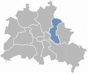 Jobs Berlin Lichtenberg : bezirksamt lichtenberg hohensch nhausen amt berlinstadtservice ~ Eleganceandgraceweddings.com Haus und Dekorationen