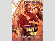 Brown Sugar film 2002 AlloCiné