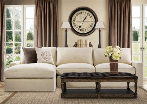 transitional living room sofa transitional living room eclectic family room