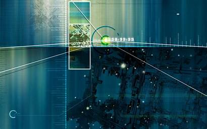 Tech Future Ppt Technology Powerpoint Background Backgrounds