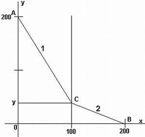 Fahrzeit Berechnen Formel : grundlagen der elektrotechnik ~ Themetempest.com Abrechnung
