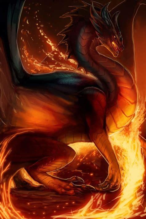 pinterest atroyaltraship dragons mythical creatures