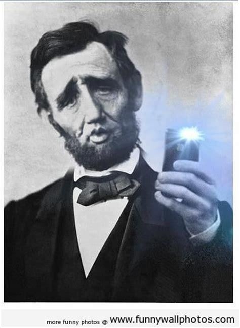 Abraham Lincoln Meme - 96 best abraham lincoln memes images on pinterest abraham lincoln aesthetics and england