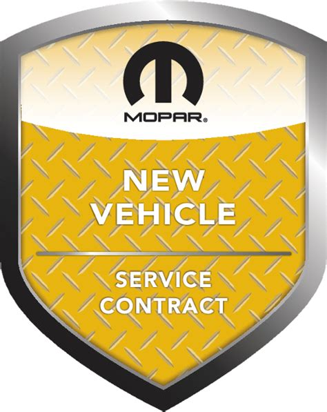 Chrysler Service Contracts by Extended Service Contract Demeyere Chrysler Dodge Jeep Ram