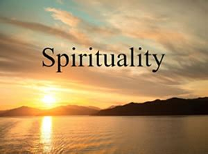 artifact  creative spirituality aad