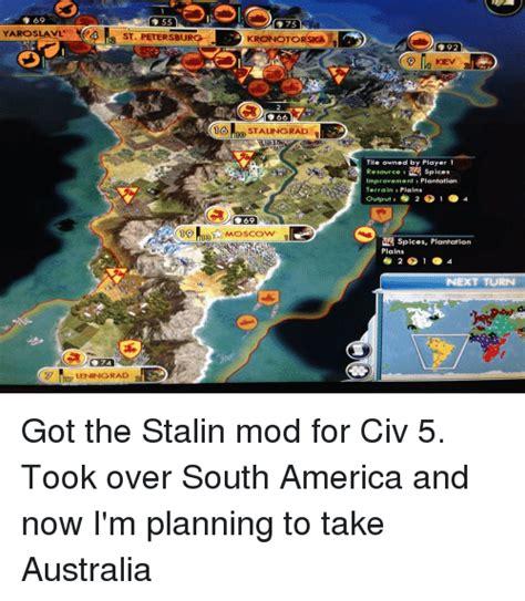 Civ 5 Memes - 25 best memes about civ 5 civ 5 memes