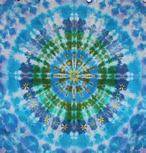 Tie Dye Shirt Patterns Designs