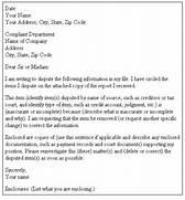 Sample Letter Explaining Overdraft Sample Business Letter Business Letter Format Bank Sample Business Letter Sample Request Letter For Bank Overdraft Writing A Sample Request Letter For Bank Overdraft Request Letter