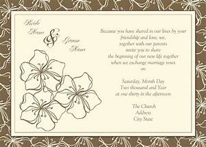 best wedding card messages 1102090 top wedding design With thoughts for wedding invitation cards