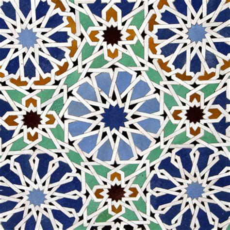 islamic artworks 8 al hamra contemporary projects introduction to
