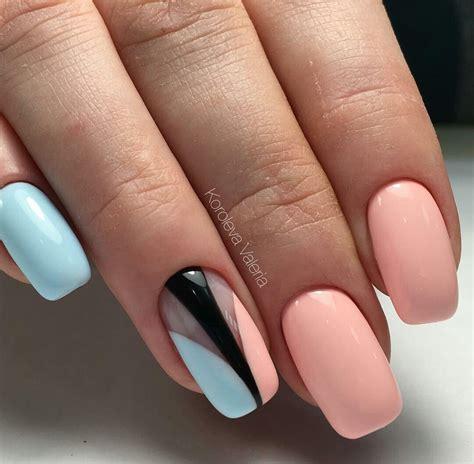 popular nail designs nail 3622 best nail designs gallery