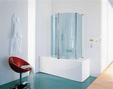 chambre contre services paroi pour baignoire eclisse loïc gréaume les meubles