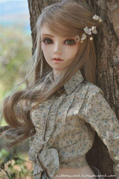 Cute Girl Doll Pics Impremedianet