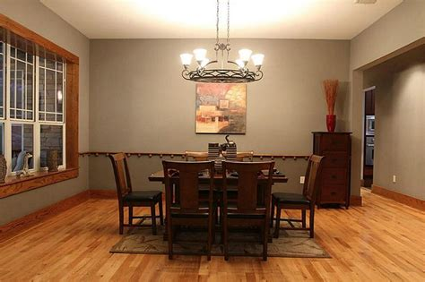 honey oak trim and how to make it work by choosing the right paint color for walls instead of
