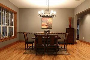honey oak trim and how to make it work by choosing the With interior paint colors with oak trim