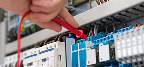 electrical training   ibt industrial solutions