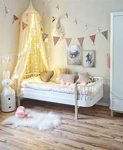 Deko Kinderzimmer Mädchen : kinderzimmer deko ~ Sanjose-hotels-ca.com Haus und Dekorationen