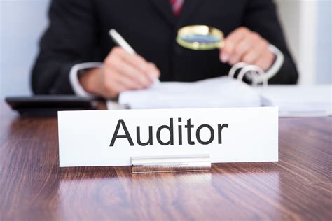 Intern Auditor by Audit Checklist Boost Your Product Quality