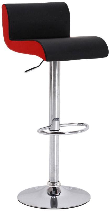 height adjustable pu bar chair purchasing souring
