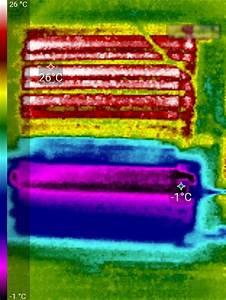 Geschirrspüler Trocknet Nicht : trockner blomberg tkf 7451 trocknet nicht mehr richtig wird nicht richtig warm ~ A.2002-acura-tl-radio.info Haus und Dekorationen