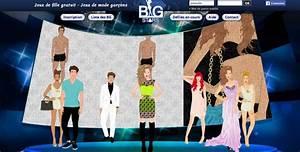 Puzzle En Ligne Adulte : jeux adulte gratuit en ligne ~ Dailycaller-alerts.com Idées de Décoration