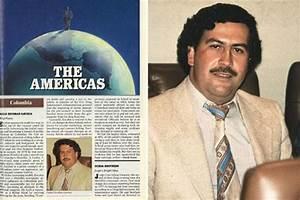 Pablo Escobar: Hunt for Narcos drug lord's hidden money ...