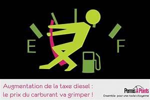 Prix Du Code De La Route 2015 : mauvaise nouvelle le prix du carburant augmente ~ Medecine-chirurgie-esthetiques.com Avis de Voitures