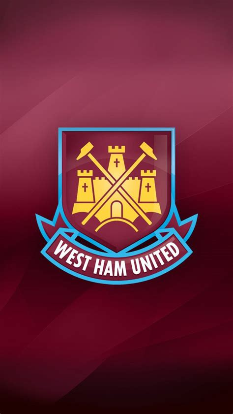 west ham united wallpaper gallery