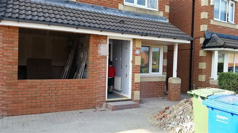 2 storey garage conversion 2 storey garage conversion 28 images garage conversion 2 storey extension kitchen qcc