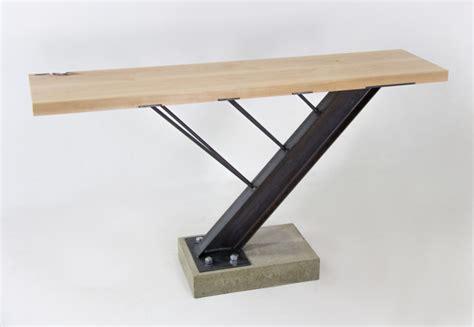 creative examples  table designs designbump