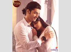17 Best images about TV Serial couple on Pinterest