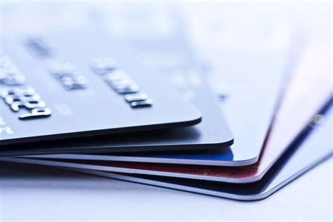 The first year is free. Canadian Credit Cards Without Foreign Transaction Fees - Money We Have