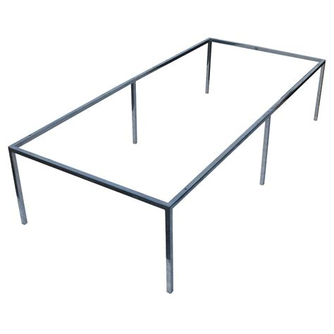 metal table base for sale naturally best coffee table base coffee table base wood