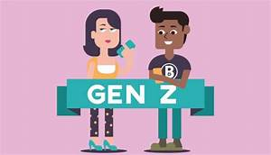 The Future of Generation Z | LinkedIn