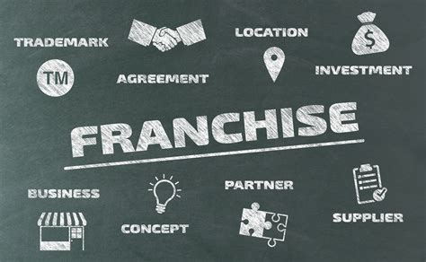 franchise cuisine top 5 reasons to pursue a franchise fazoli 39 s