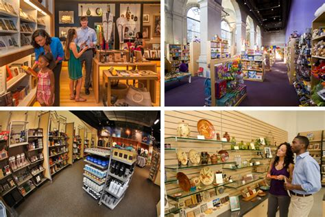 Museum Gift Shops In Philadelphia To Consider For Unique Holiday Presents This Season Gift Gadgets Hoverboard Gifts For 5 Year Olds Under £10 Books To Your Dad Husband Getting Remarried In.com Top Xmas 8 Old Boy Gag Guys