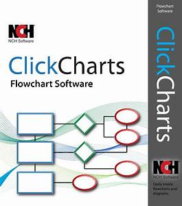 Free Diagram  U0026 Flowchart Software For Drawing  Creation