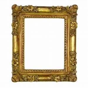 Bilderrahmen Online Kaufen : echte antike bilderrahmen online kaufen bilderrahmenwerk ~ Orissabook.com Haus und Dekorationen